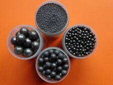 1 kg Bleikugeln Bleie Bleigranulat Bleikugeln Trimmblei 0,6-1,5 13,50 €//kg