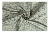 De Algodón Giza Tela Motivo Cachemira Camisa Ropa para Cortinas Tapicería Yardas