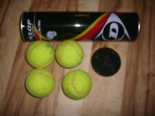 Tennisball, Tennisbälle, Hundespielzeug, Gymnastikbälle, Wäschetrocknerbälle