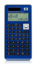 Calcolatrice Scientifica Solare HP SmartCalc 300S 249 Funzioni *2 Anni Garanzia*