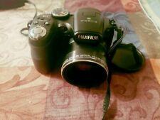 Fujifilm Finepix S 14 MP