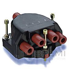 Zündverteilerkappe Für BMW E30 85-92 12111312160