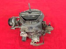 Vintage Car & Truck Parts for Ford for sale | eBay