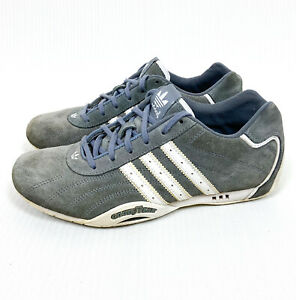 adidas Adi Racer Low In Men's Athletic Shoes for sale   eBay