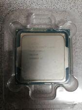 Intel Core I3-4160 SR1PK @3.60GHz
