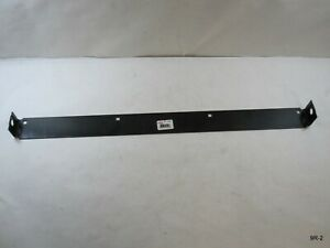 """Rotary Brand 5594 Shave Plate 28"""" For Snow-blower"""