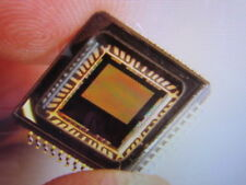 HDCS-2000 Agilent 640 X 480 Color PIXEL CMOS Image Sensor 44pin QFP NOS Qty: 1pc