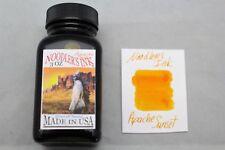 NOODLERS INK 3 OZ BOTTLE APACHE SUNSET