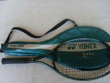 Tennis Racquet Yonex RQ 410