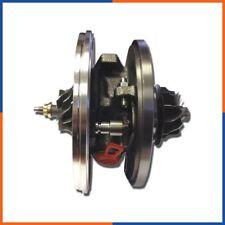 CHRA Cartouche pour Turbo GT1544V 1.6 HDi 110 cv 753420, 740821, 750030