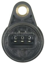 Standard Motor Products SC256 Speed Sensor