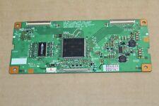 TCON BOARD 6870C-0060F LC370WX1 FOR Daewoo DLT37C3FTB Daewoo DLT-37C3FTB LCD TV