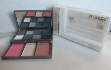"""Khroma Beauty 'Kims Kardazzle"""" Complete Face Palette"""
