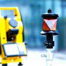 """NEU 360-Grad-Miniprisma für Robotic-Totalstation im Leica-Stil oder 5/8"""""""