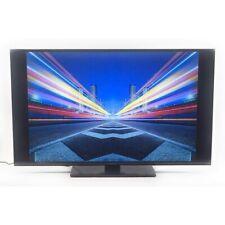 PANASONIC TX-49FXW554 schwarz 49 Zoll UHD TV Triple Tuner