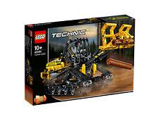 LEGO® Technic 42094 Raupenlader - NEU/OVP(l.Lagersp.)