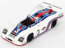 Porsche 936/76 Martini  Ickx - Mass  Monza 1976 1:43