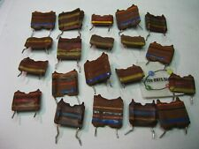Inductor Coil Assorted Values Types Pcb Mount Used Pulls Qty 20