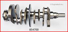 Engine Crankshaft Kit ENGINETECH, INC. 854700