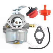 Carb Kit TEC 632347 Toro 824 828 1028 1232 HM80 HM120 HMSK 80-120 HH100 TVM170
