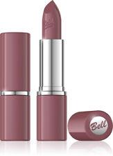 Bell Colour Lipstick Satin Effect New Innovation 11 Tea Rose 148