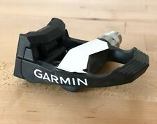 Garmin Vector 2 2S Replacement Right Pedal