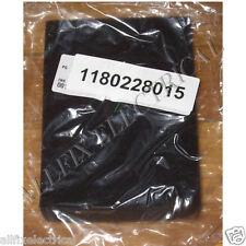 Electrolux Super Cyclone Foam Cyclone Filter - Part # 1180228015