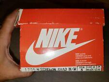 Vintage 1984 Nike In O.Box Women's