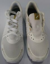 New Balance Vazee 2090 Mens White/Gold 9.5 US