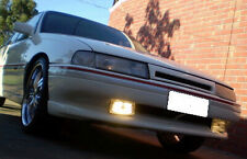 VN  LOWER FRONT LIP SPOILER SKIRT TO SUIT SS COMMODORE