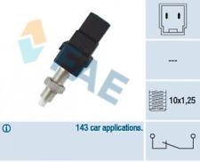 Bremslichtschalter für Signalanlage FAE 24450