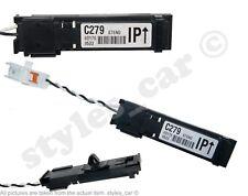Genuine Mazda 3 6 Etc Módulo Amplificador De Antena Aérea C279 676N0
