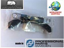Volvo Fuel Flap HATCH Hinge V70,XC70,XC90,S60,S80,30649879 9483545 31265160