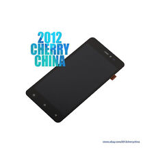 """For BLU Studio M HD S110L S110U 5"""" Assembly LCD Display Touch Screen Digitizer"""