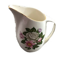 """More details for 5"""" jug made in england"""