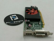 QTY-15 AMD 109-C36957-00 ATI Radeon HD 8490 1GB DMHJ0 :S1