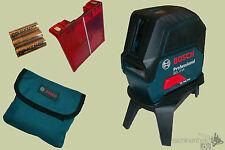 Bosch Laser Entfernungsmesser Hagebaumarkt : Hübscher foto of laser wasserwaage bosch aldodisorbo