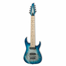 Ibanez IEGS8 Electric Guitar 8-String 09-65