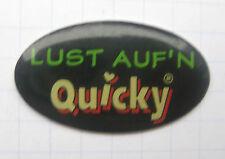 Lussuria su 'n Quicky... Pin (102c)