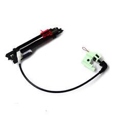 OEM Ford Crown Victoria Mercury Dash Transmission Gear Shift Selector Indicator