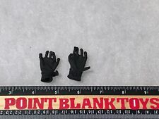 SOLDIER STORY Gloves SDU ASSAULT LEADER 1/6 ACTION FIGURE TOYS did dam