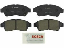 For 1993-1997 Geo Prizm Brake Pad Set Front Bosch 34426CR 1994 1995 1996