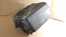 1992-1996 TOYOTA CAMRY AIR CLEANER BOX OEM