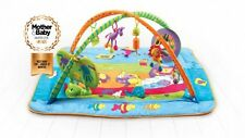 NEW TINY LOVE Gymini® Kick & Play™ ACTIVITY GYMS PLAY MATS