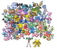 Pokemon Card Bundles 20 Psychic Types - RARE / REV HOLO GUARANTEED NEW JOBLOT