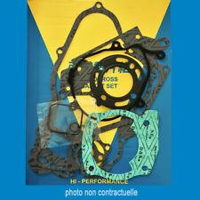 Pochette de Joints Moteur Complète Tecnium KTM SX250 2003-2006 //EXC300 2004-2007