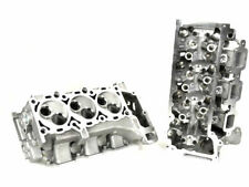 For 2002-2004 Dodge Ram 1500 Cylinder Head Right 93161SG 2003