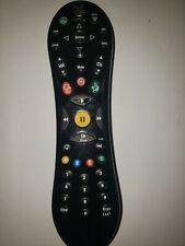 TiVo Peanut Remote for TiVo Premiere Xl Hd