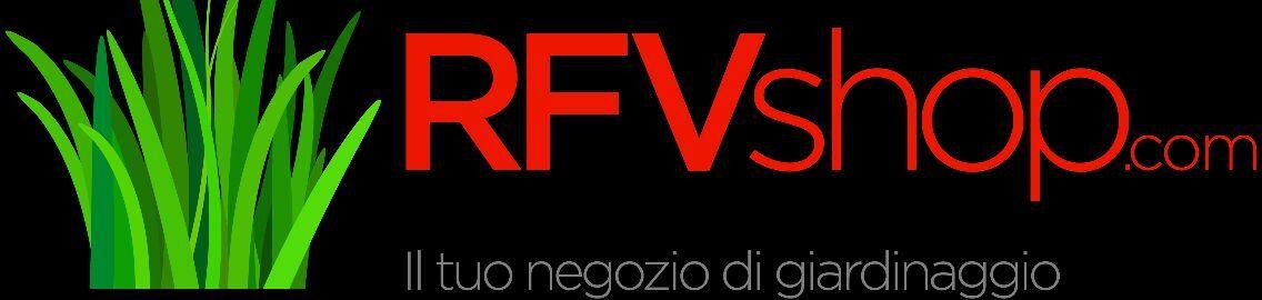 RFVshop.com