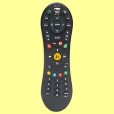 **NEW** TiVo Remote Control for Series 1, 2, 3 and 4. Ships to Canada!